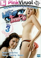 Milf Eye For Teen Pie 3