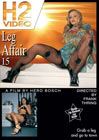 Leg Affair 15