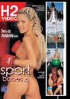 Sport Babes 4