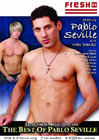 The Best Of Pablo Seville