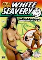 White Slavery