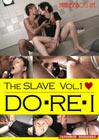 Do-Re-I The Slave