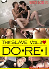 Do-Re-I The Slave Part 2