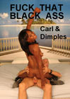 Fuck That Black Ass