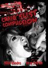 Craig'slist Compulsion