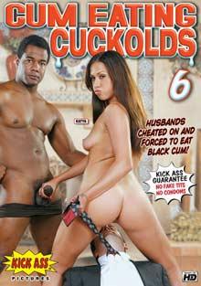 Cum Eating Cuckolds 6
