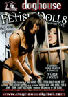 Fetish Dolls 5