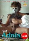 Adnis Selection 61