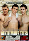 Gentleman's Tales