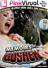 Memoirs Of A Gusher 2