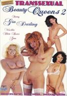 Transsexual Beauty Queens 2