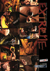 Extreme Xvideo gay