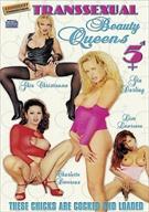 Transsexual Beauty Queens 5