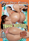 Tha Young And Tha Bootieful