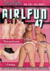 Girl Fun 47