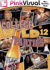 College Wild Parties 12