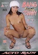 Bang That Tranny