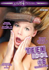 Teen Idol 6