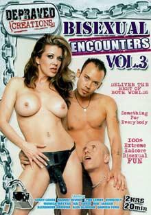 Bisexual Encounters 3