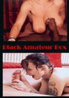 Black Amateur Box