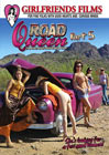 Road Queen 5