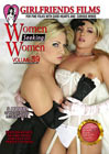 Women Seeking Women 39