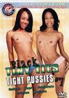 Black Tiny Tits Tight Pussies 7