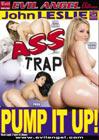 Ass Trap