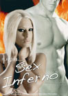 Sex Inferno