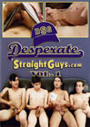 Desperate StraightGuys.com