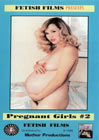 Pregnant Girls 2