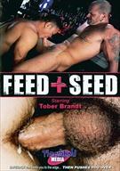 Feed Plus Seed