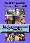 Best Of Martin Patton: Bareback