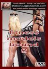Fitness Models Bound 8