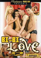 Bi-Bi Love 2
