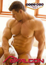 Best Men 2: The Wedding Party Xvideo gay