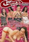 Black Cherry Poppers 5