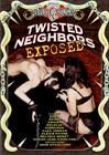 Twisted Neighbors Exposed