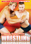 No Holds Barred Nude Wrestling 3