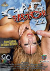 Gag Factor 22