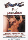 Bad Grandmas