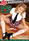 Schoolgirl P.O.V. 4