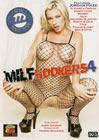 MILF Hookers 4