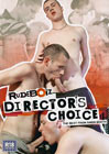 Rude Boiz Director's Choice: The Best From Simon Booth