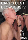 Carl's Best Blowjobs 4