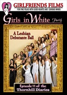 Girls In White 6