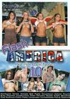 Flash America 10