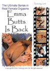 Emma Butts Is Back