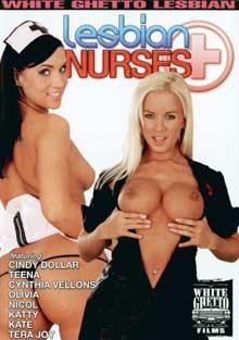 Lesbian Nurses