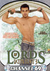 Lords Of Latin Lust 3